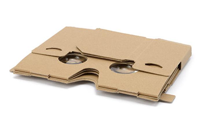 ハコスコ タタミ2眼のイメージ