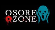 OSOREZONE